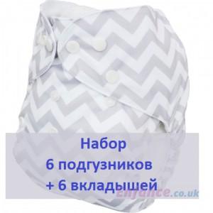 Alva_BS33-NABOR-6-6