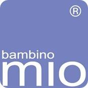 Фото: www.bambinomio.com