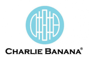 CharlieBananaLogo