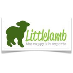 Фото: www.littlelambnappies.com
