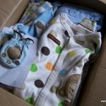 babyclothes 001