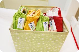 Фото: http://www.gro-via.com