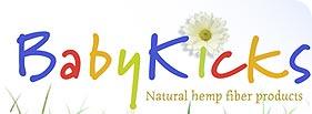 Фото: www.babykicks.com
