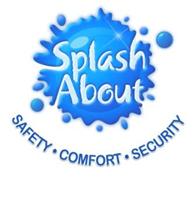 Фото: www.splashabout.com