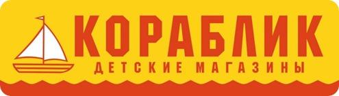 korablik_logo