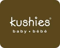 Фото: www.kushies.com