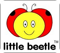 littlebeetles_logo