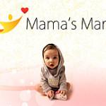 mamasmart