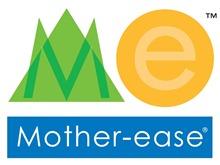 Фото: www.mother-ease.com