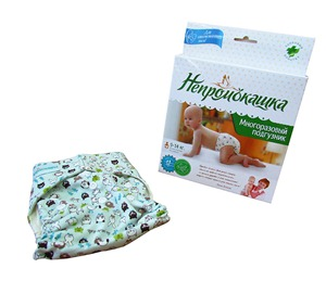 Фото: www.nepromokashka.ru