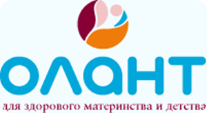olant_logo