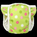 potty-pant-pistachio-800px-png-2_bmprd_lg.png