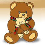 teddymarket-logo-min