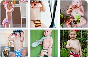 Фото: thedailybuzz.com.au