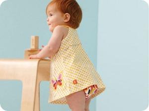 Фото: www.inhabitots.com